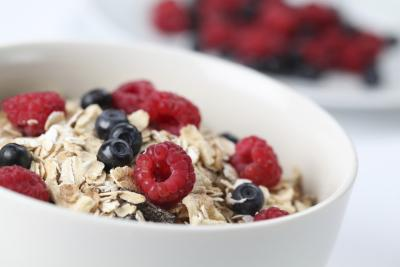 intake-of-dietary-fibers