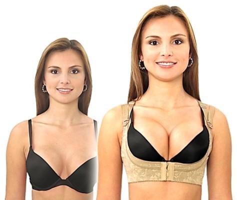 lift-sagging-breasts