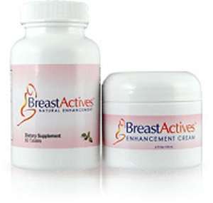 natural-product-breast-actives
