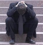 Почему мужчина боится ответственности