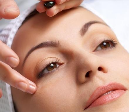 elasticity-in-aging-skin