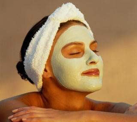 facial-masks-at-home