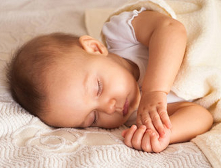 the-importance-of-sleep-for-baby
