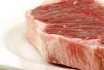 Как самому приготовить правильный классический стейк?