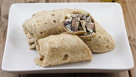 greek-wrap-about