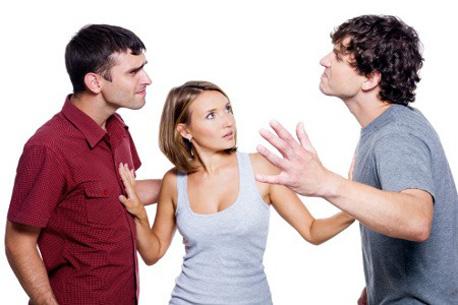 Accept-Your-Spouse-Friends