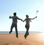 советы как спасти брак