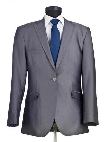 cocktail-attire-for-men