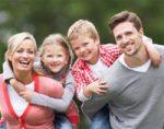 важность семьи