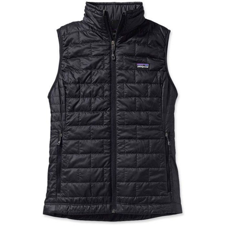 womens-autumn-winter-vests-modern