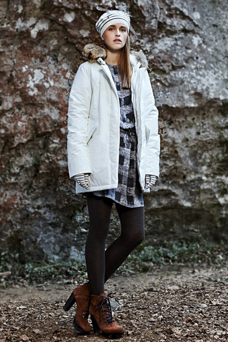 Womens-Parkas-Winter-2014-2015