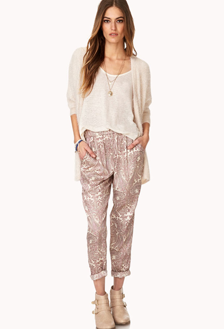 fashion-pants-2015-2016