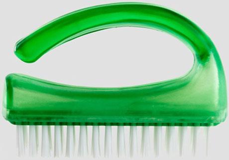 hardware-pedicure-toenail-brush