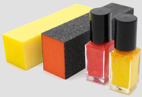 home-pedicure-nail-buffer-shiner