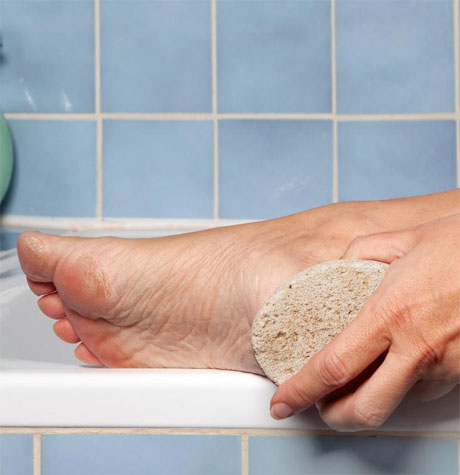 home-pedicure-pumice-stone-foot