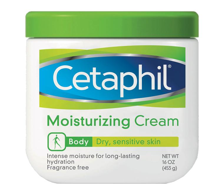 moisturizing-cream