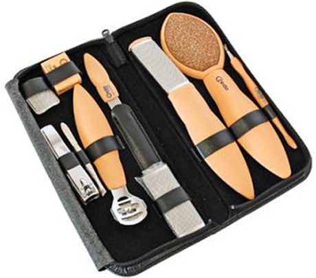 tools-for-pedicure