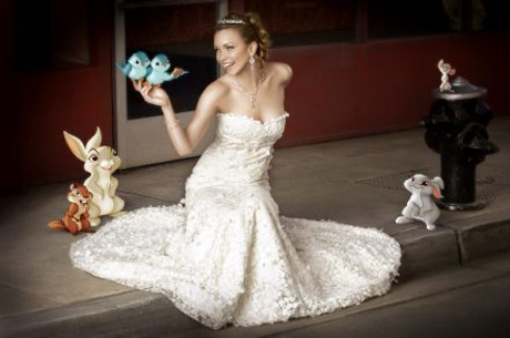 ballgowns-and-the-fairy-wedding