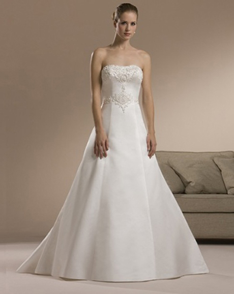 choosing-right-wedding-dress