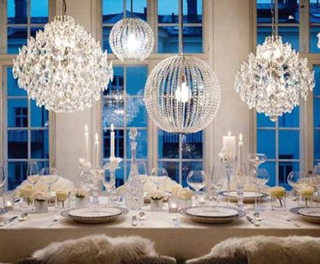 decorating-ideas-for-wedding-reception-halls