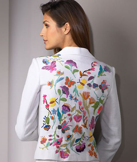 embroidery-blouse