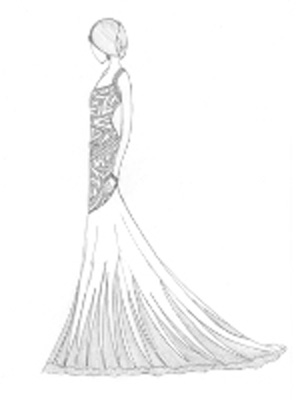 formal-evening-gown-wedding-dresses