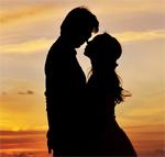 как заставить мужа влюбиться снова
