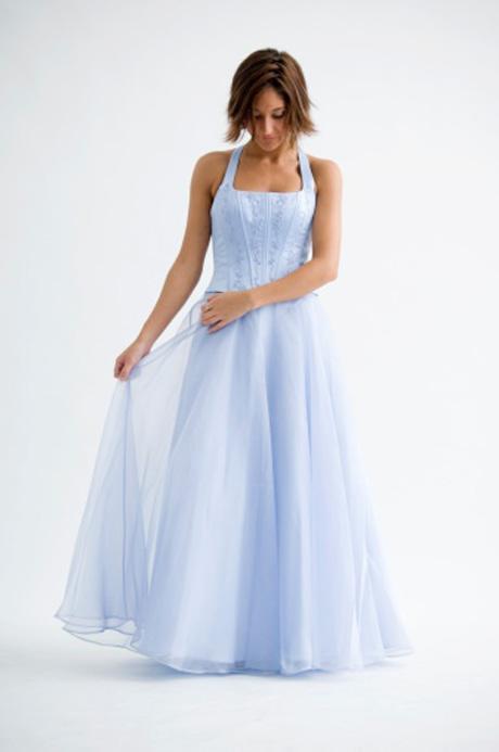 irish-wedding-dresses1