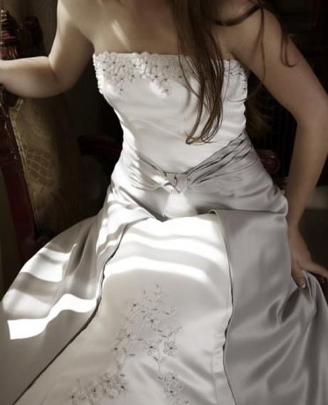 irish-wedding-dresses2