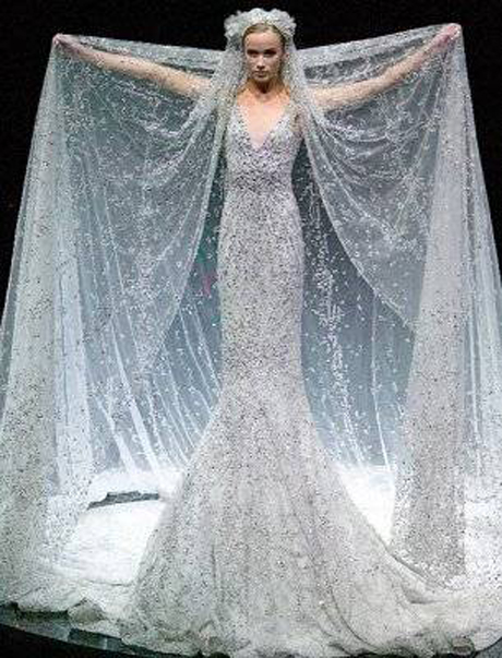 unusual-wedding-dresses