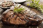 Что такое стейк и из какого мяса его готовят?