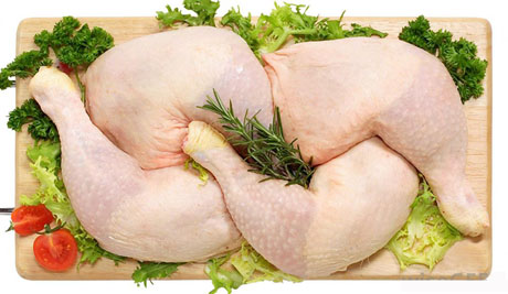 chicken-and-herbs