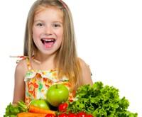 Эффективные диеты для лечения ожирения у детей