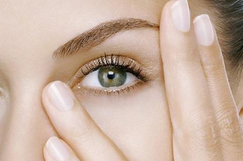 remove-eyeliner