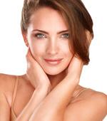 эффективные витамины для роста волос и ногтей