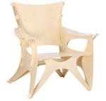 birch-furniture