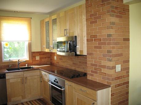 brick-veneer-siding