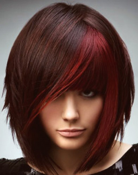 hairstyles-virgo-women