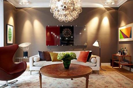 lighting-apartment