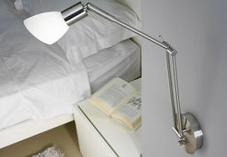 lighting-in-the-bedroom