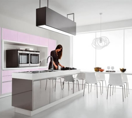 lighting-in-the-kitchen