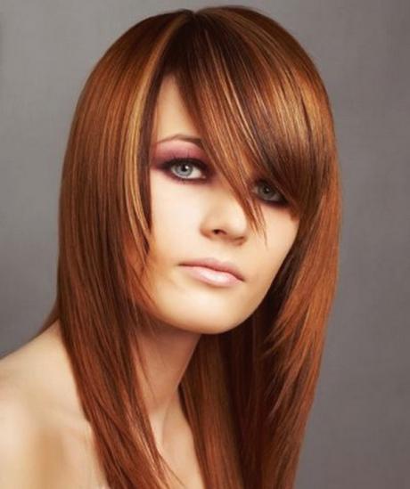 taurus-women-hairstyle