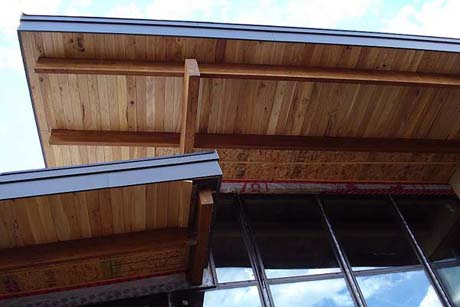 what-Is-a-soffit