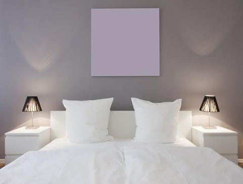 bedding-and-pillows