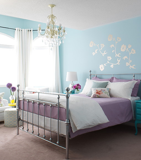 design-blue-lilac-bedroom