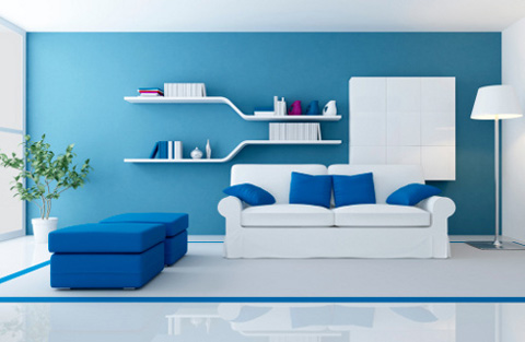 how-to-use-blue-colors-in-the-living-room