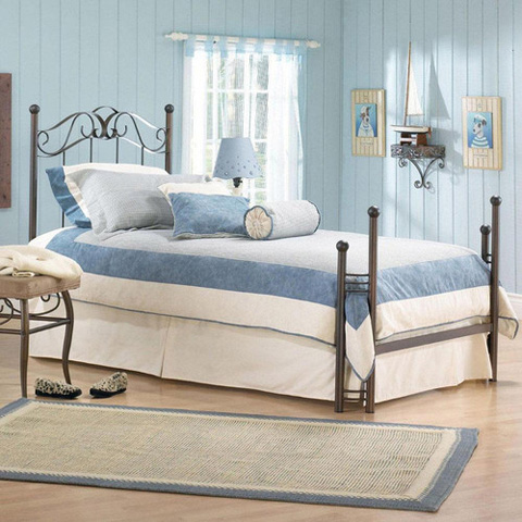 how-to-use-the-blue-color-scheme-in-the-bedroom