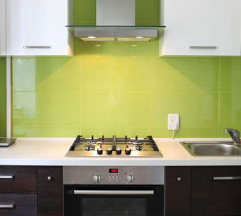 look-best-in-kitchen-with-sage-green