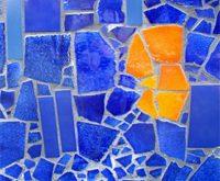 mosaic-countertop