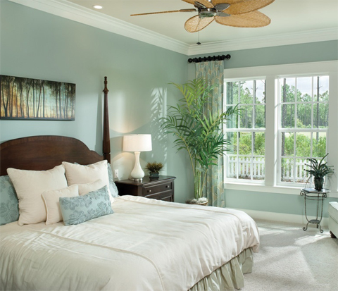 sea-green-bedroom